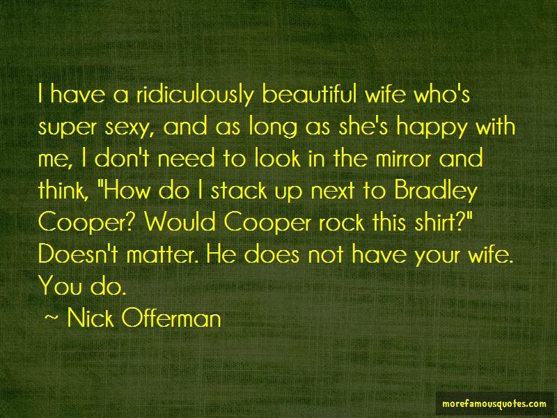 Bradley Cooper Quotes Pictures 2