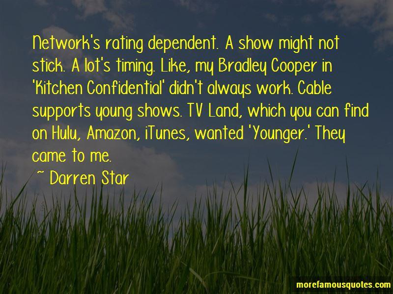 Bradley Cooper Quotes Pictures 4
