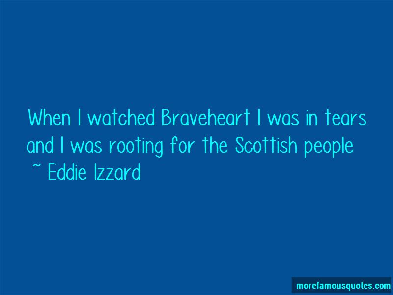 Braveheart Quotes Pictures 4