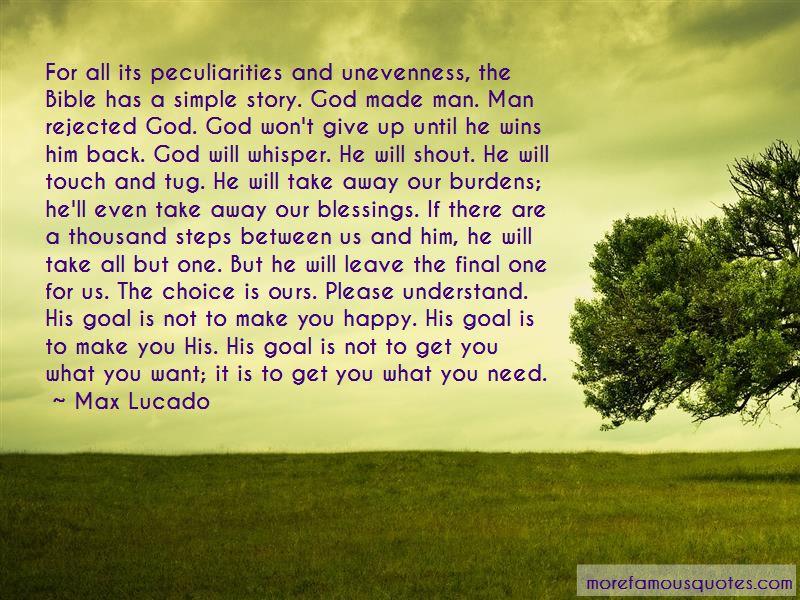 Burdens Bible Quotes Pictures 2