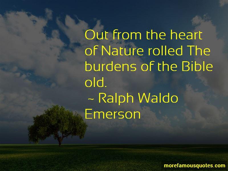 Burdens Bible Quotes Pictures 3