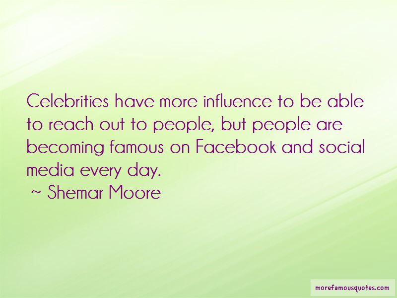 Celebrities Influence Quotes Pictures 3