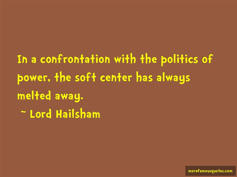 Center Quotes Pictures 3