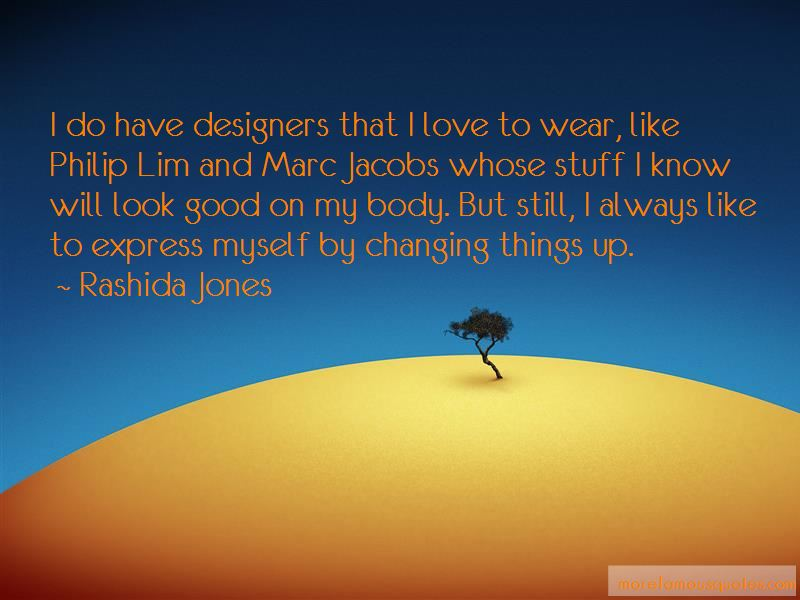 Changing Quotes Pictures 4