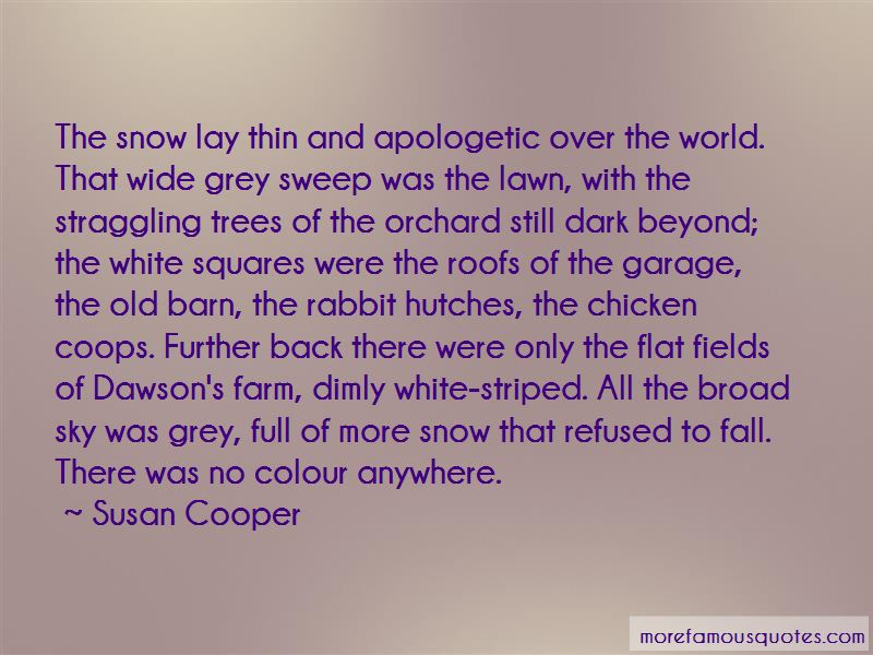 Chicken Coops Quotes Pictures 2