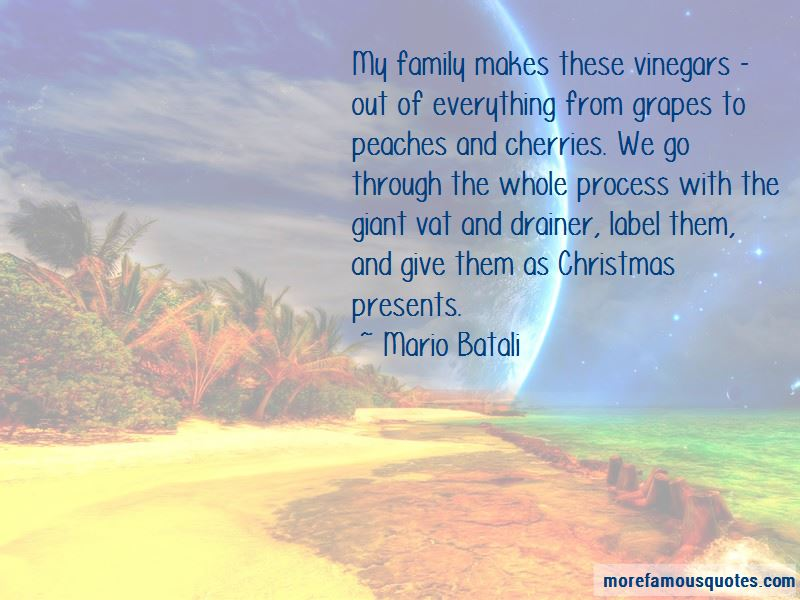 Christmas With Family Quotes Pictures 4
