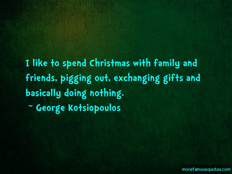 Quotes About Christmas With Family