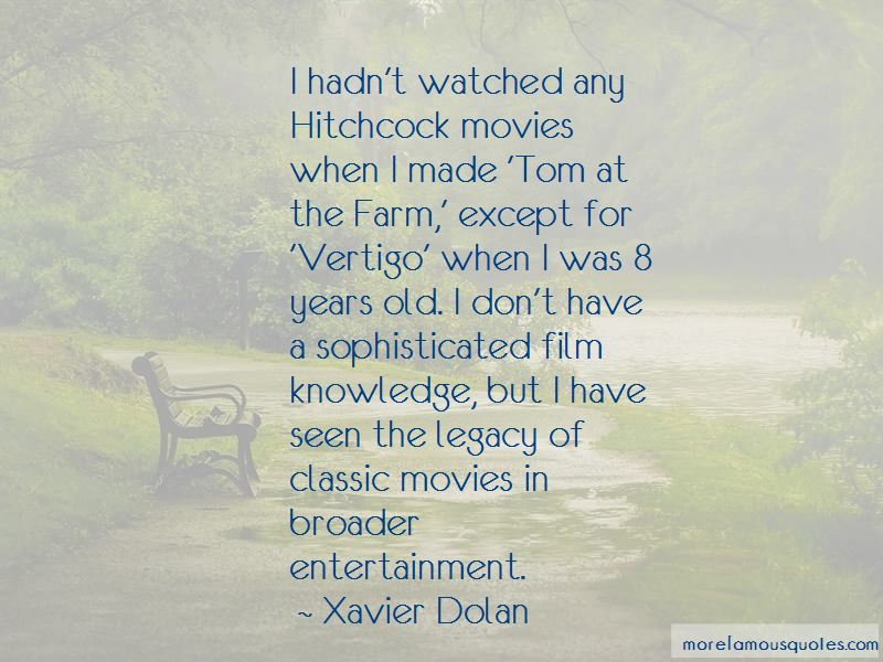 Classic Movies Quotes Pictures 2