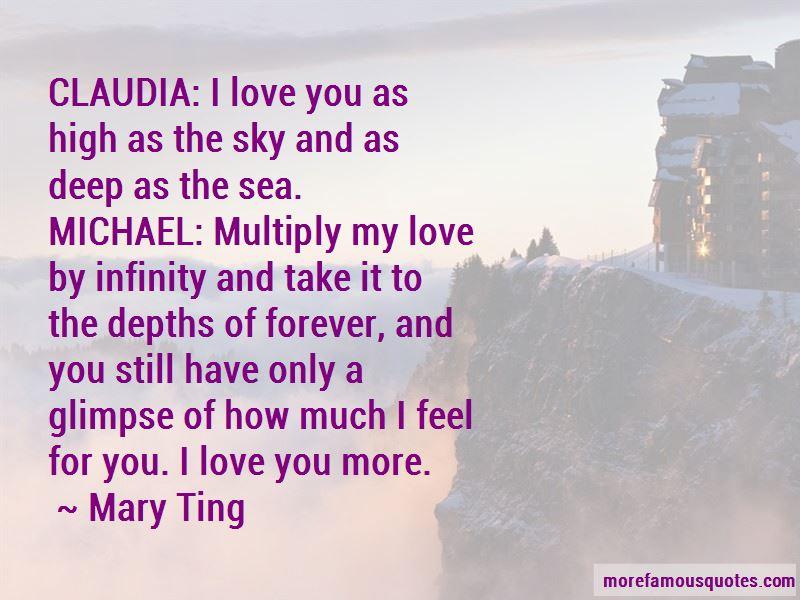 Claudia Quotes Pictures 2