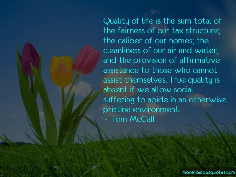 Quotes About Cleanliness Of Environment: top 2 Cleanliness