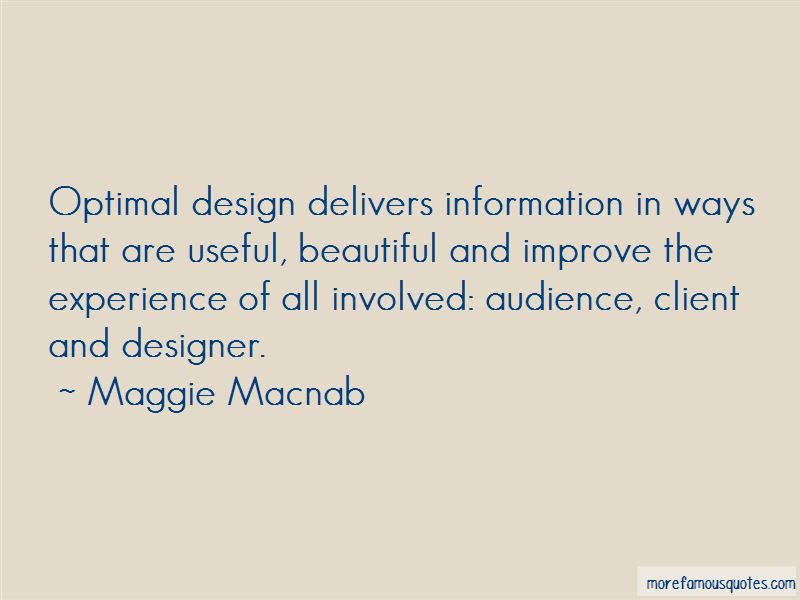 quotes about client experience top client experience quotes