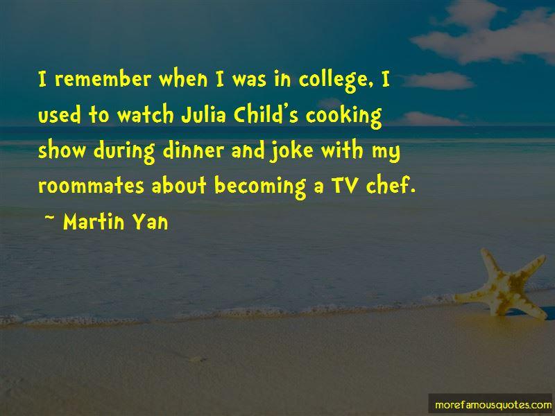 College Roommates Quotes Pictures 2