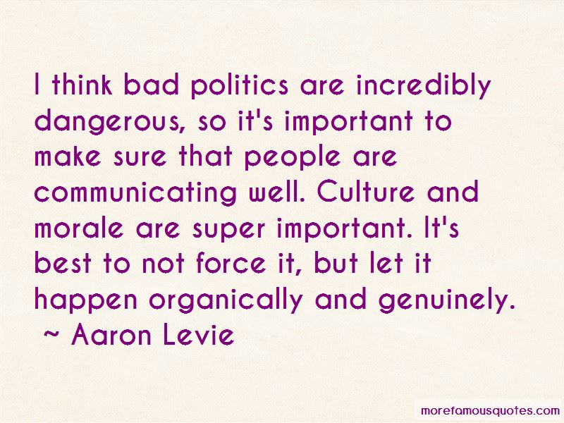 Communicating Well Quotes Pictures 2