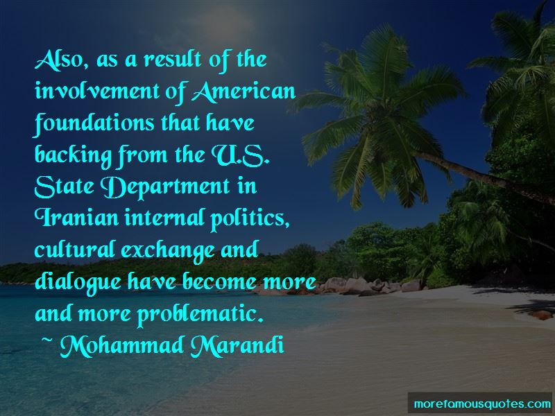 Cultural Exchange Quotes Pictures 2