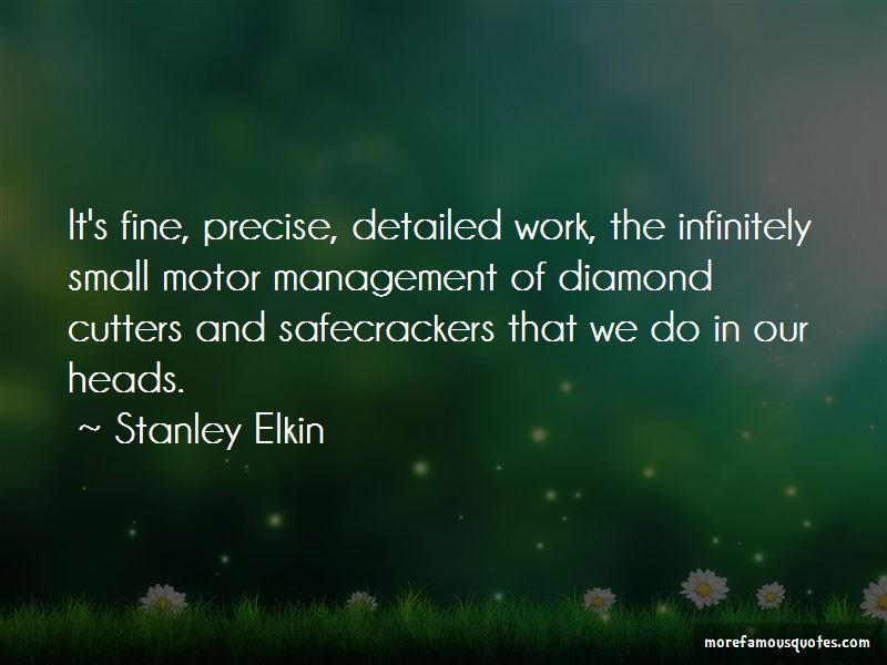 Cutters Quotes Pictures 4