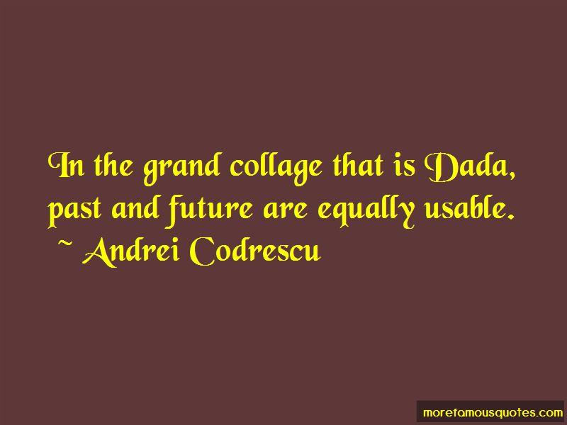 Dada Quotes Pictures 4