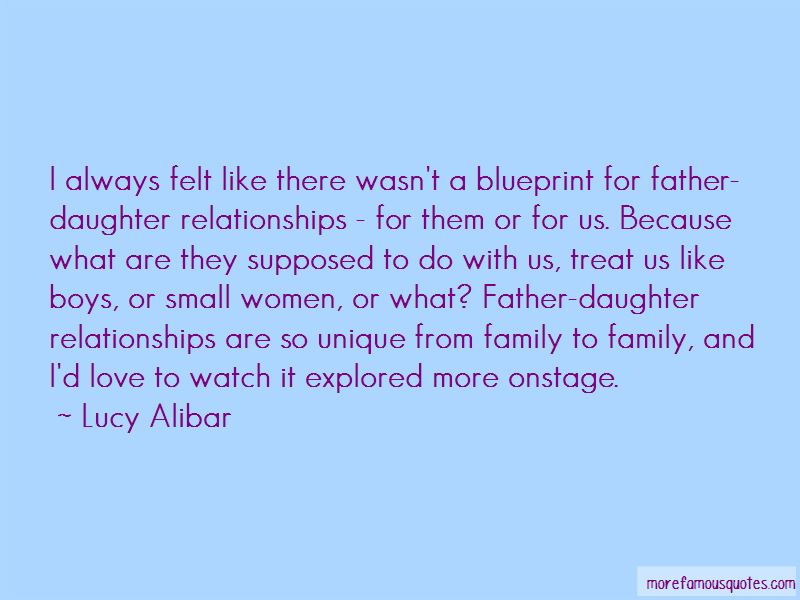 Daughter Father Relationships Quotes Pictures 3