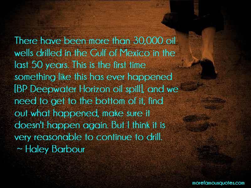 Deepwater Horizon Quotes Pictures 3