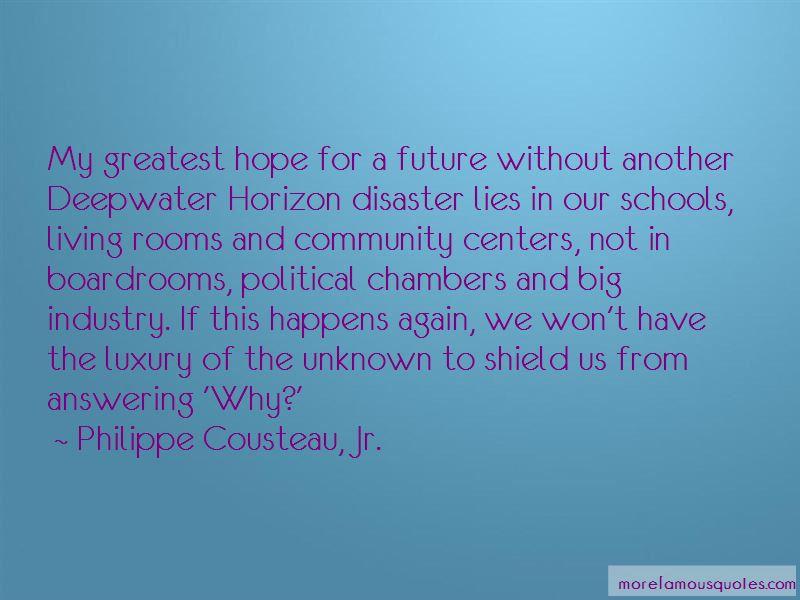 Deepwater Horizon Quotes Pictures 4