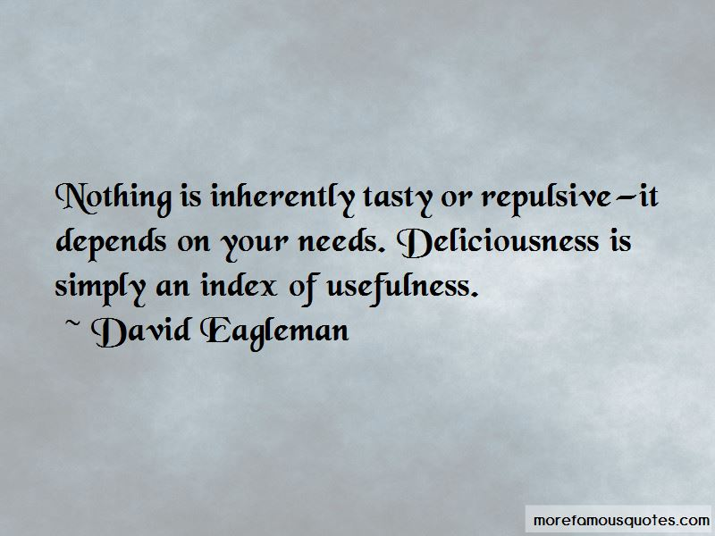 Deliciousness Quotes Pictures 3