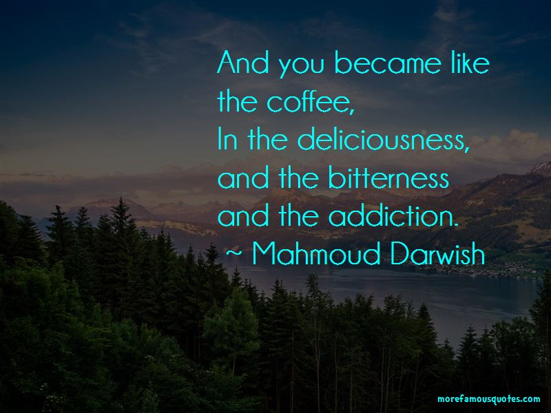 Quotes About Deliciousness