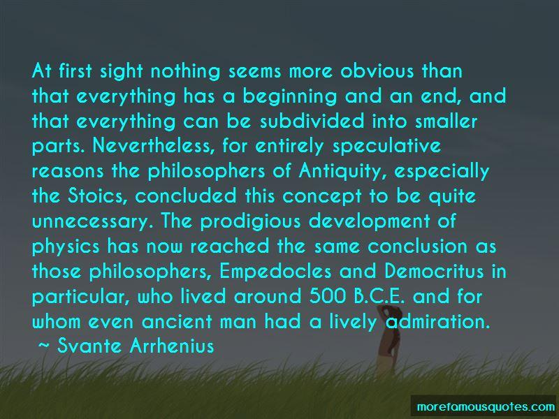 Democritus Quotes Pictures 2