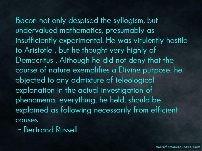 Democritus Quotes Pictures 3