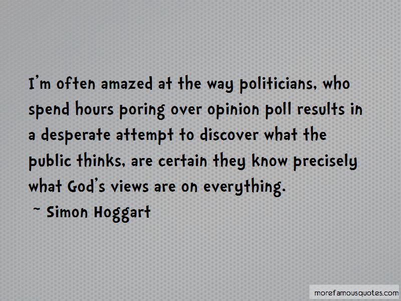 Desperate Politicians Quotes Pictures 4