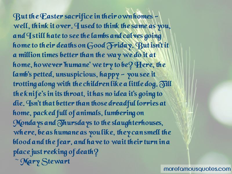 Quotes About Dog Deaths