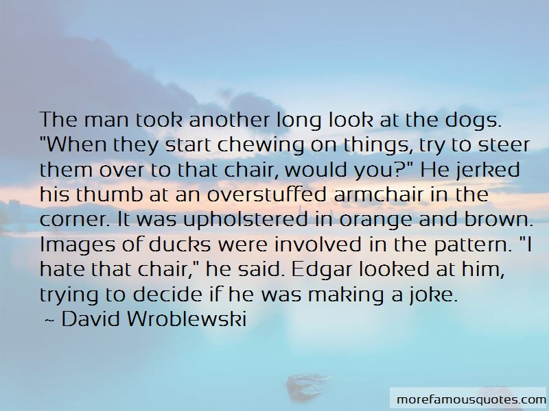 Dogs Chewing Quotes Pictures 2