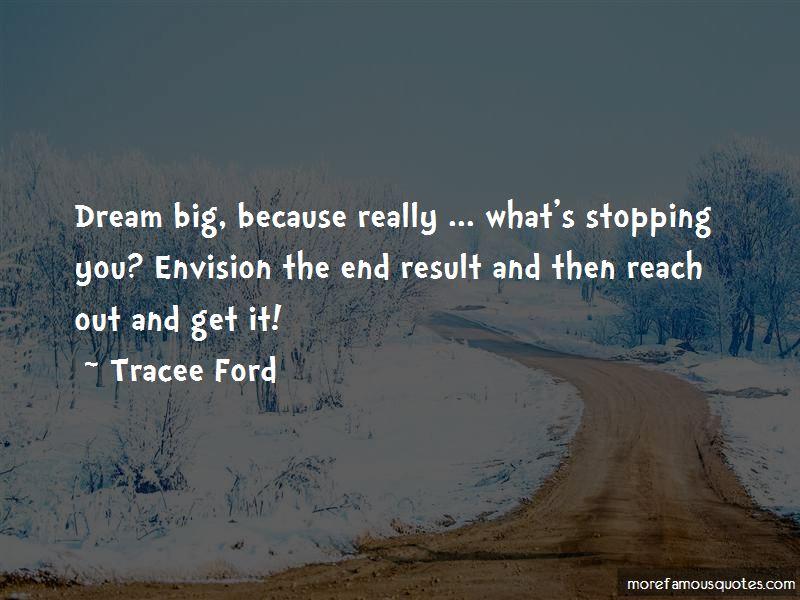Dream Big Quotes Pictures 2