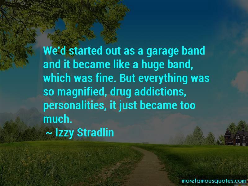 Drug Addictions Quotes Pictures 2
