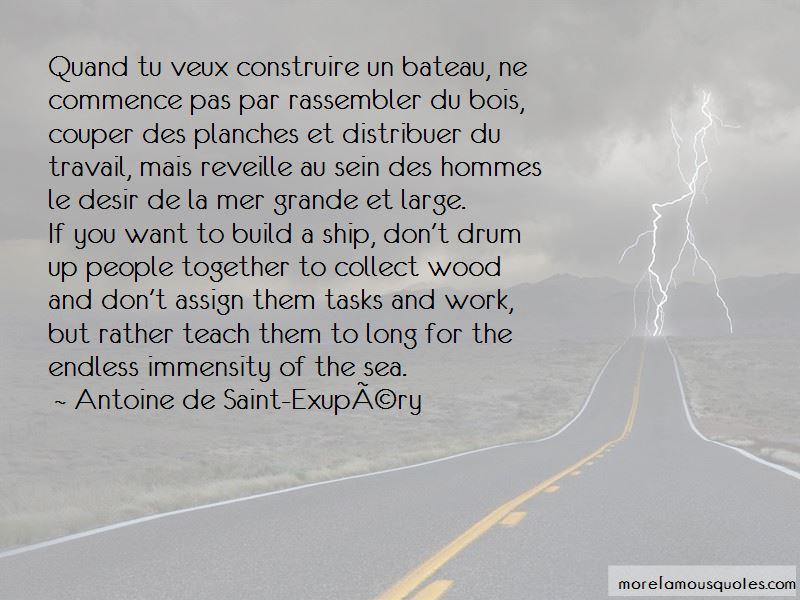 Du Bois Quotes Pictures 2