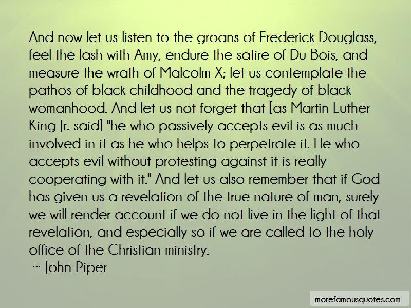 Du Bois Quotes Pictures 4