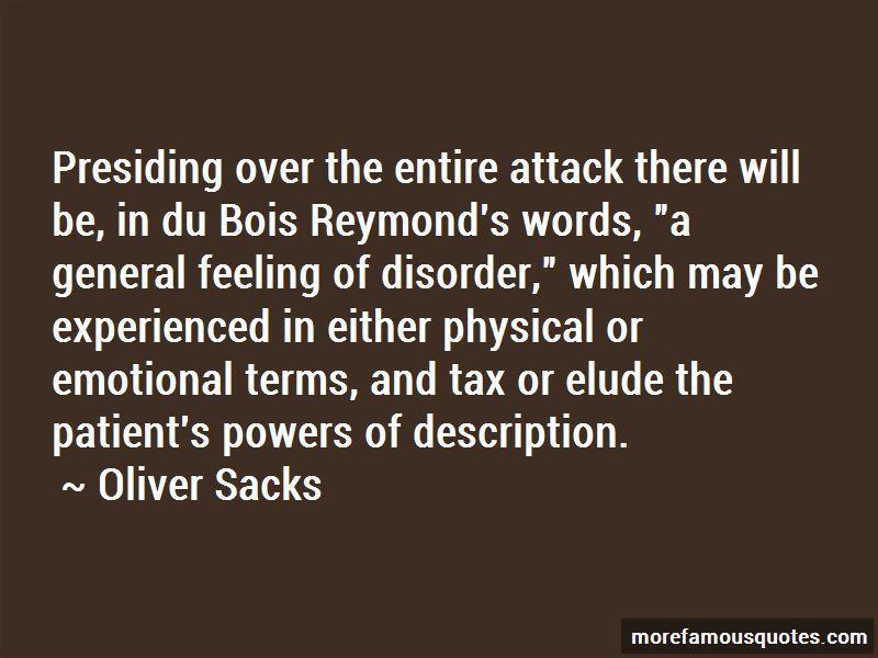 Quotes About Du Bois