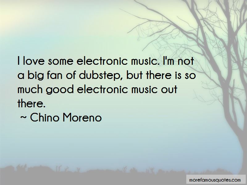Dubstep Music Quotes Pictures 2