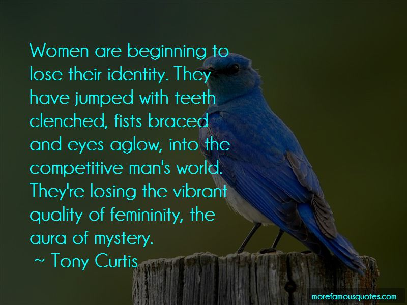 Eyes And Mystery Quotes Pictures 2