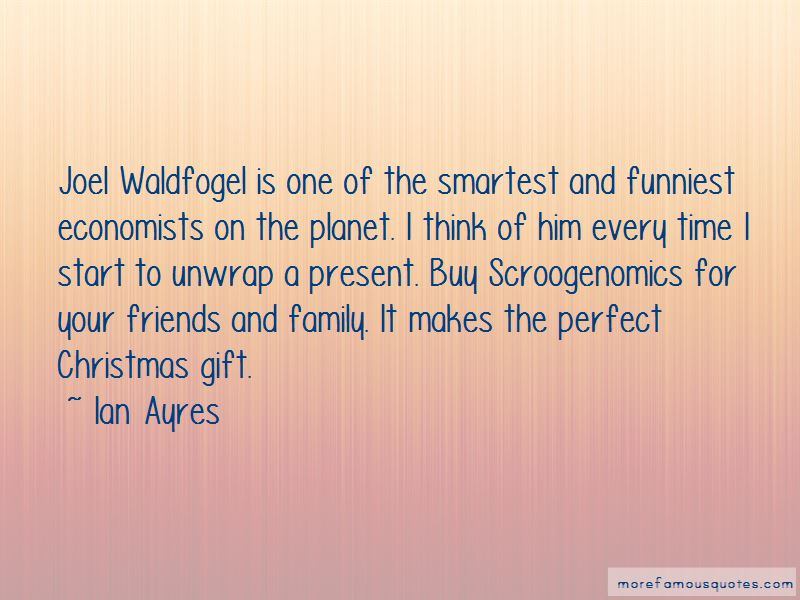 Family And Christmas Time Quotes Pictures 4