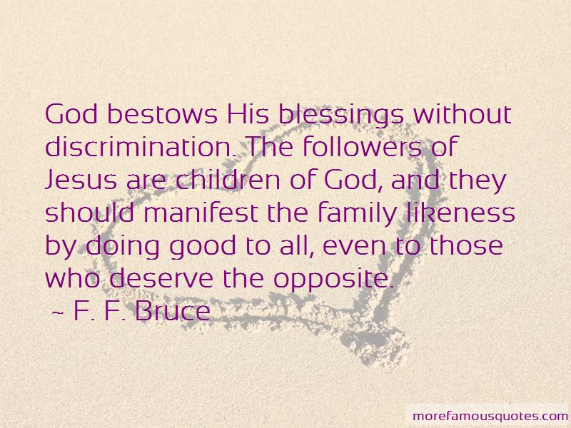 quotes about family blessings from god top family blessings