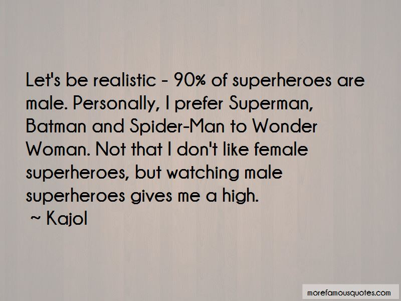 Female Superheroes Quotes Pictures 3