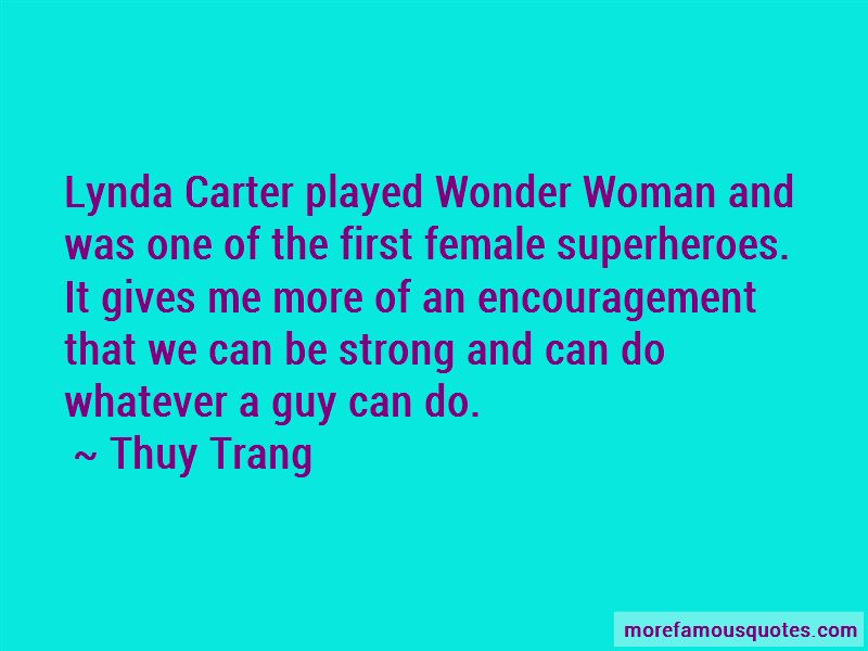 Female Superheroes Quotes Pictures 4