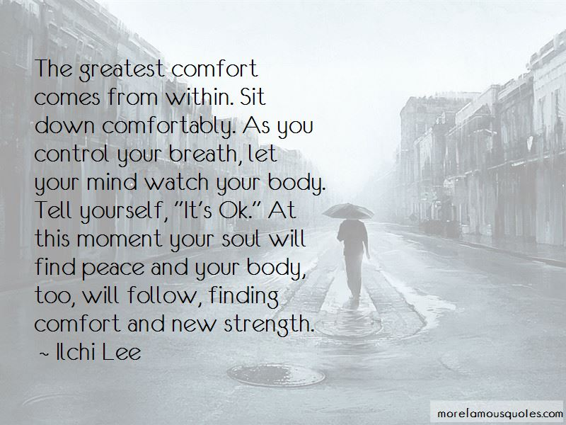 Quotes About Finding Peace In Yourself: top 1 Finding Peace ...
