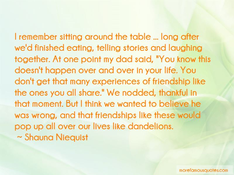 Finished Friendships Quotes Pictures 2