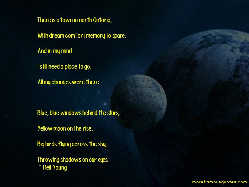 Flying To The Moon Quotes Pictures 3