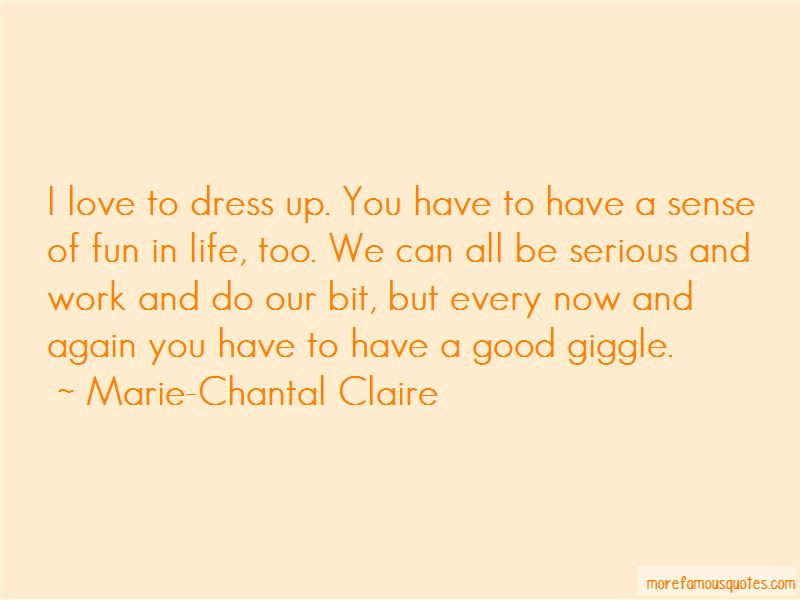 Quotes About Fun In Life Top 53 Fun In Life Quotes From Famous Authors