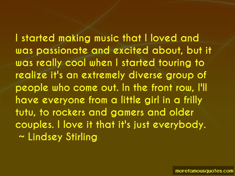 Quotes About Girl Gamers