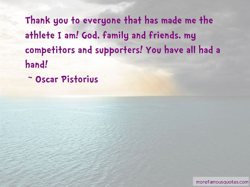 Quotes About God Family And Friends