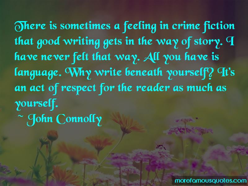 Good Fiction Writing Quotes Pictures 3