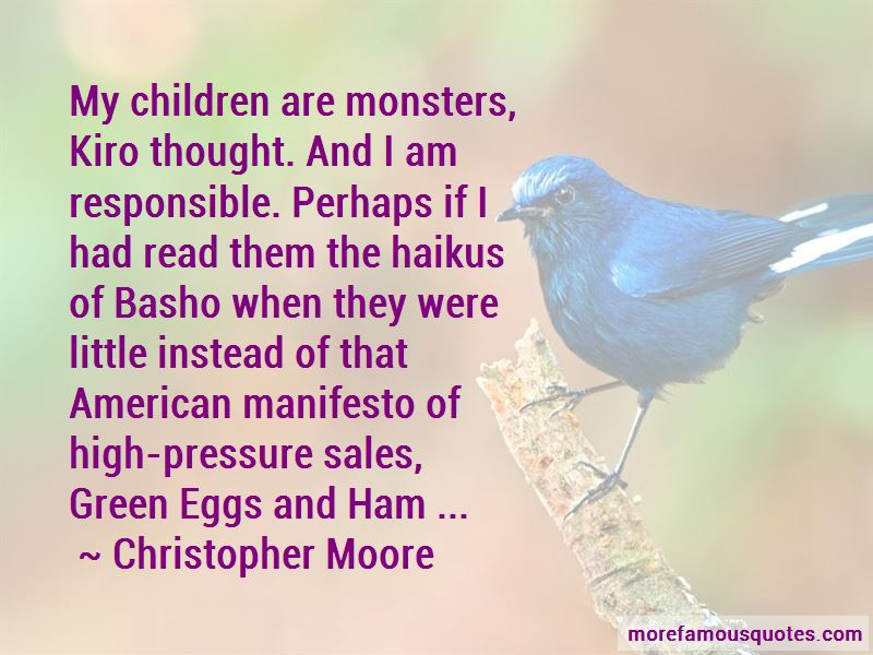 Quotes About Green Eggs And Ham