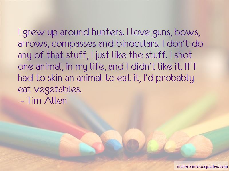 Guns And Love Quotes Pictures 4